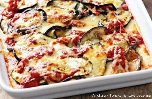 Рецепт салата с куриной грудкой и солеными огурцами рецепт с фото